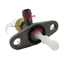 Fuel Petcock Tap Tank Switch For KTM 50 65 MINI PRO SR JR ADVENTURE XC 50SX 65SX