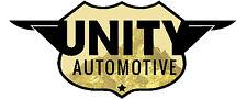 Unity Automotive 15076 Rr Complete Strut Assy
