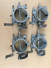 Porsche 944 Turbo Throttle body in good condition part # 951 110 530 0R