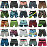 Spandex Waterproof Surf Shorts Mens Boardshorts Hurley Phantom Bermudas Shorts