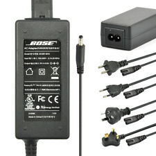 Bose-331267-0010 Power Supply For Wave III for iPod and iPhone Audio Dock (US)