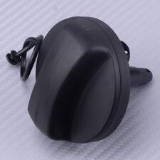 1Pcs Fuel Gas Tank Cap 16117222391 Fit BMW 1-6 Series X1-X7 Series & MINI Cooper