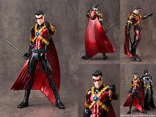DC COMICS - Red Robin New 52 Artfx+ Statue