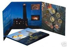 2006 9 monete 5,88 EURO FINLANDIA finnland finlande finland Suomi Финляндия