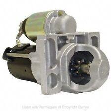 DELCO STARTER (6494) ISUZU ASCENDER 5.3L engine, 2005-2006,  REMANUFACTURED