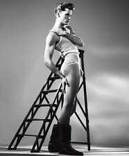 MAGAZINE feat. model BASTIAAN NINABER by WILLY VANDERPERRE gay erotic underwear