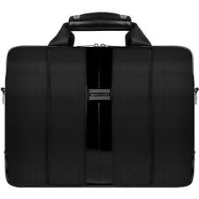 """VanGoddy Laptop Shoulder Messenger Bag Briefcase For 13.3"""" MacBook Dell HP Asus"""