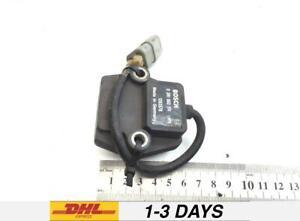 1383578 0281002174 Charge Air Pressure Sensor Scania Trucks Lorries Spare Parts