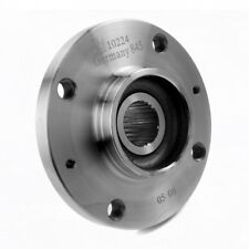 Front Wheel Bearing Hub Replacement Spare Part - Febi 10224