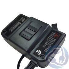 Replacement AC Wall Power Supply Charger Adapter Plug Cord for Nintendo N64
