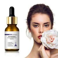 Hyaluronsäure Essenz Retinol Serum Liusheng Peptid Hautpf Schrumpfen Poren Z9U4