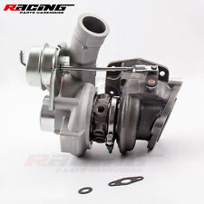 For Volvo S60 S80 V70 XC70 XC90 B5254T2 2.5L TD04L-14T 8603226 Turbo Charger