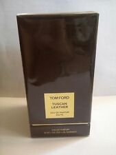 Tuscan LEATHER TOM FORD private Blend Flacone NUOVO 250 ML SALE PRICE fino al 29.11.