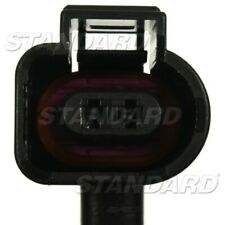 Disc Brake Pad Wear Sensor Rear Standard PWS190
