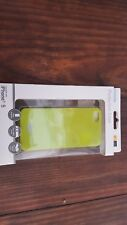 Case Logic Cell Phone Protective Case for iPhone 5 / 5s new in package