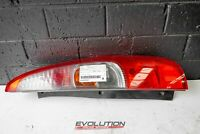 Mitsubishi COLT Ralliart RHS/Driver Tail Light 2006+ (Stanley P4914)