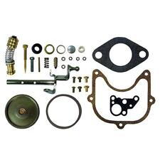 New Economy Carburetor Kit For Holley Carbs Fits Ford 2000 4000
