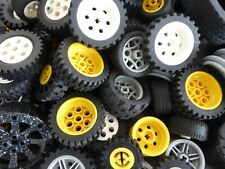 Lego 50 clôtures enclos Parapet modèles différentes collection liasse City Fence