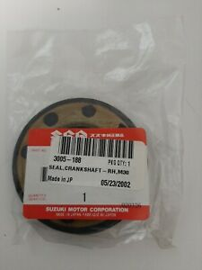 Arctic Cat Crankshaft Seal 3005-188