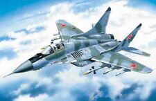 ICM 72141 - 1:72 MiG-29 9-13 - Neu