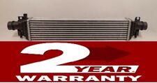 BRAND NEW INTERCOOLER VAUXHALL MOKKA 1.6 CDTI  1.7 CDTI YEAR 2013 ON