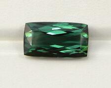 Turmalin Verdelith  7,20 ct  Verdelite green Tourmaline Brasilien  koxgems