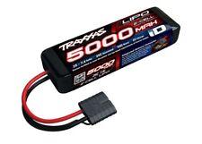 Traxxas Power Cell LiPo Akku 5000mAh 2S 7,4V 25C iD-Stecker - 2842X