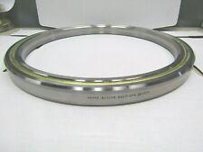 Kaydon Kg120xp0 Kg Series 4 Point Angular Contact Bearing 12 X 14 X 1