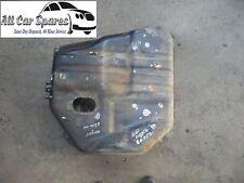 Fiat Ducato Fuel Tank Petrol Metal