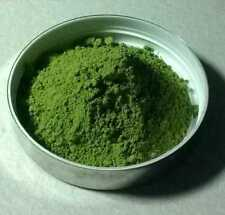 Natural Indigo Powder 1.41 OZ 40 Grams