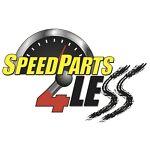 speedparts4less