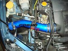 Cold Air Intake fit Legacy/Outback/Baja/Forester 2.5L SAAB AERO 92X TURBO Filter