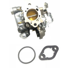 New Rochester 1 Barrel 6 Cylinder Carburetor For 77-85 Chevrolet Cars & Trucks