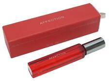 Mary Kay Affection Eau de Parfum Roller Ball Application Purse Size  Retired NIB