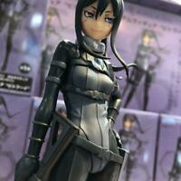 SEGA Sword Art Online Alternative Gangeiru Online premium figure Pitohui japan