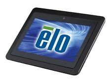 E806980 ELO TouchSystems Retail Tablet USB BT WLAN NFC