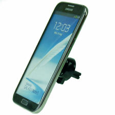Air Vent Mobile Phone Holders for Samsung Galaxy Note
