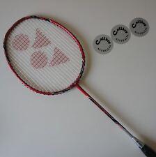 YONEX Voltric Lite Badminton Racquet, 4UG5, Head Heavy Balance with More Power