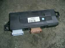 Fiat Stilo 192 1.6 16V 76kW Steuerteil Steuergerät 46780246 Zentralverriegelung