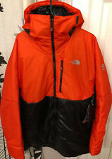 The North Face Men's (XL) L6 Belay Parka NWT Msrp$450 100% Authentic North Face
