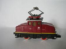 Arnold N 2402 Elektro Lok BtrNr 169 006-6 DB (RG/RD/362-38S4/26)