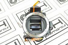 Canon EOS 60D Mirror Box With View Finder Focusing Screen Repair Part DH5162