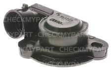 Throttle Position Sensor Suits Holden Barina TK 06-11 F16D3 4 Cyl 1.6L TPS-001