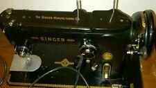Macchina per cucire Singer 306M