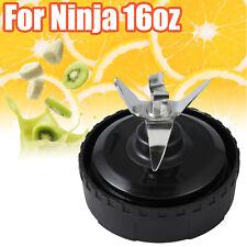 Ninja Frullatore Lama affettatrice taglio disco per 1500w BL773CO BL681A BL687CO
