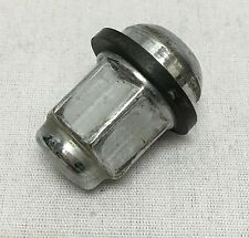 Honda OEM Original Wheel Lug Nut Fit Many ACCORD CIVIC ELEMENT ODYSSEY DEL SO