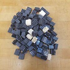 AMP 178795-6 Multi- Lock Plug Assy, 16 Pin - NEW