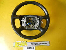 Lenkrad Leder ohne Airbag     VW Golf IV      4B0419091BB          Nr.28138