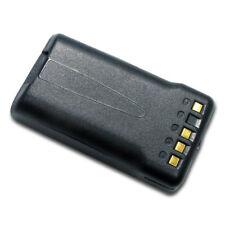 KENWOOD Radio Battery KNB-25 KNB-25A KNB-26N TK-2170/3170 TK-3173 1200mAh NiCd