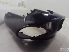 2002-2005 Kawasaki ZZR1200 ZZR 1200 ZX1200C REAR COVER TAIL FAIRING SEAT